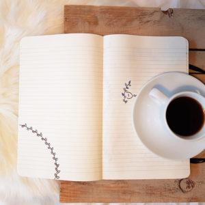 nouvelle romance à venir pour l'auteure Isabelle Morot-Sir