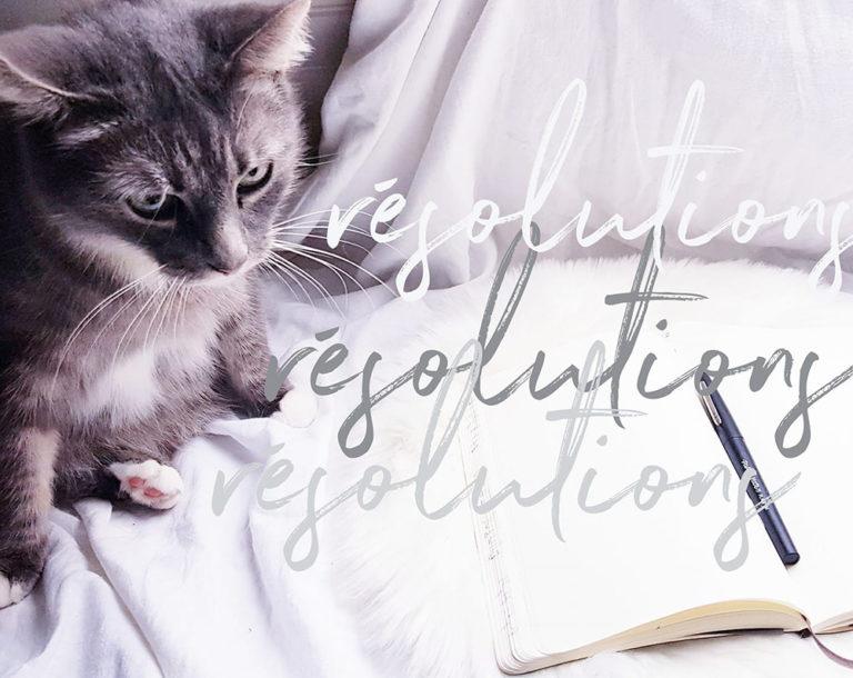 Planning de l'auteure Isabelle Morot-Sir pour l'année 2021